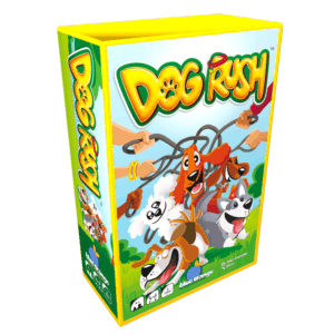 BLU400040 001 300x300 - Dog rush
