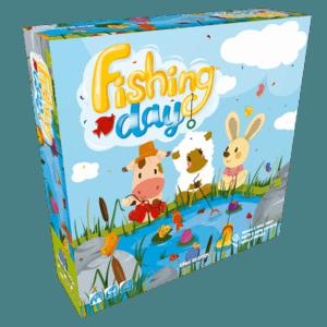 BLU400053 001 300x300 - Fishing day