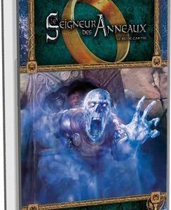EDG762113 001 244x300 - Le Seigneur des Anneaux - Le fantome de framsbourg