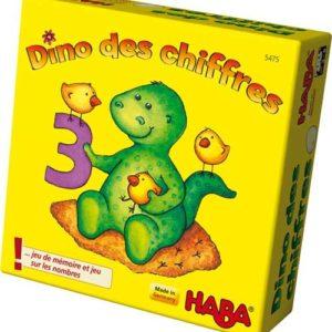 CAR705475 001 300x300 - Dino des chiffres
