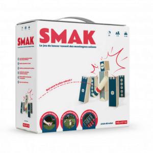 HEQSMA 001 300x300 - SMAK