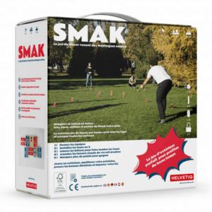 HEQSMA 002 300x300 - SMAK