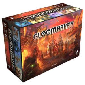 ASM006402 001 300x300 - Gloomhaven