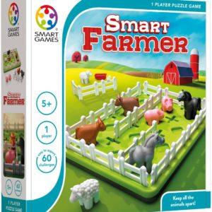 CAR142203 001 300x300 - Il était une ferme (Smart Farmer)