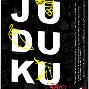 BLK199101 001 300x300 - Juduku - La fesse cachée