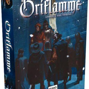 HAC000502 001 300x300 - Oriflamme