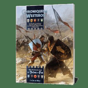 NOV533438 001 300x300 - Le Trône de Fer - Chroniques de Westeros