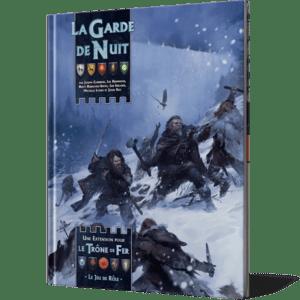 NOV533470 001 300x300 - Le Trône de Fer - La Garde de nuit