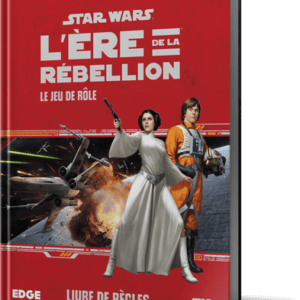 NOV588976 001 300x300 - Star Wars : L'Ère de la Rebellion