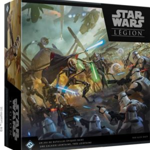 EDG762671 001 300x300 - Star Wars Légion –  Clone wars