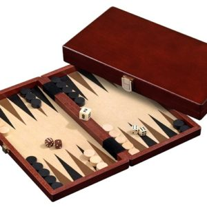 CAR591113 001 300x300 - Backgammon Naxos - Petit