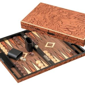 CAR591158 001 300x300 - Backgammon Ikaria - Grand