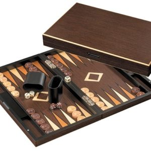 CAR591159 001 300x300 - Backgammon Anafi - Grand