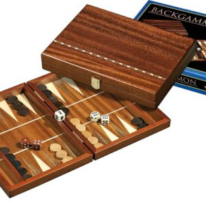 CAR591302 001 300x300 - Backgammon Epirus - Petit