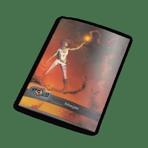 NOV080702 001 300x300 - Chosen Ones - Compendium 1