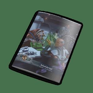 NOV080704 001 300x300 - Chosen Ones - Compendium 3A