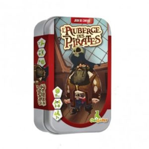 OG85005 001 300x300 - L'auberge des pirates