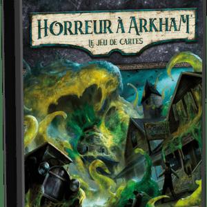 EDG762705 001 300x300 - Horreur à Arkham - Le dévoreur de toute chose