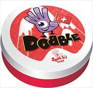 ASM008167 001 - Dobble - Edition Suisse