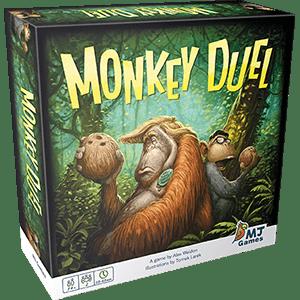 ASM400029 001 300x300 - Monkey Duel