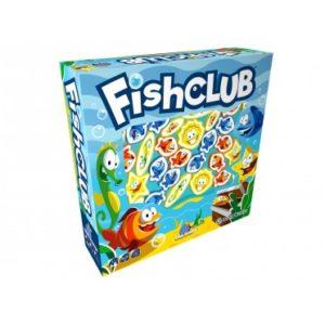BLU400089 001 300x300 - Fish Club