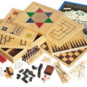 CAR593102 001 300x300 - Collection de jeux en bois - 100 jeux