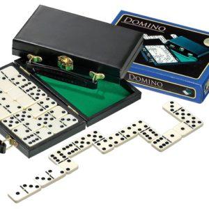 CAR593600 001 300x300 - Domino