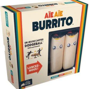ASM007469 001 300x300 - Aïe Aïe Burrito