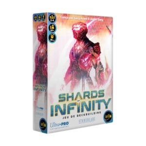 DEL51763 001 300x300 - Shards of Infinity