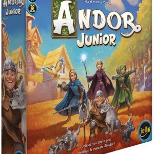 LEM8251703 001 300x300 - Andor Junior