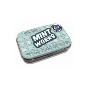 LKYMIWR01 001 300x300 - Mint Works