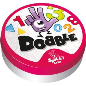 ASM007808 001 300x300 - Dobble - 123