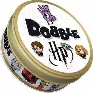 ASM008111 001 300x300 - Dobble - Harry Potter