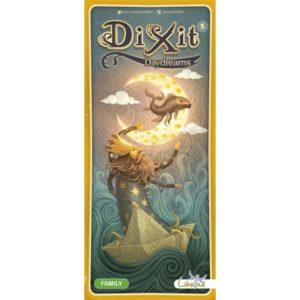 ASM003461 001 300x300 - Dixit 5 - Daydreams