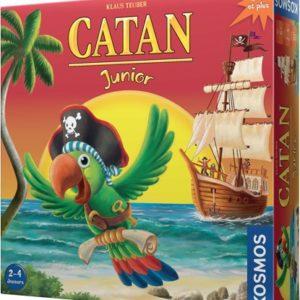 LEM82620469 001 300x300 - Catan Junior
