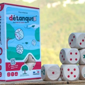 DET00001 002 300x300 - Détanque