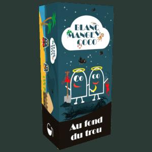 BLK036724 001 300x300 - Blanc Manger Coco - Au fond du trou